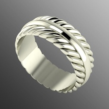 ring di 2 jewelry jewelry wedding gold ring silver printable rings men ring man ring 3d ring jewelry ring ring jewelry modern ring unusual ring gold ring silver ring fashion ring wedding ring accessory ring printable ring