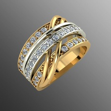 ring od 44 jewelry jewelry precious ring jewel modern ring solitaire ring modern ring solitaire ring solitaire jewelry ring ring jewelry 3d ring rings printable ring fashion ring diamond ring gold ring precious ring jewel ring ring jewel luxury ring