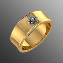 ring od 74 jewelry wedding ring ring wedding ring jewelry jewelry ring rings ring fashion ring royal ring modern ring printable jewel wedding diamond ring fashion beauty luxury ring gold ring printable ring gem ring religion ring church ring jewelry
