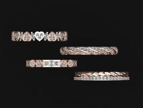anillo paquete anillo diamante oro joyería joya joyería joya plata plata imprimible joya Moda anillo platino libra esterlina diamante anillo blanco oro anillo brillante paquete Moda belleza Navidad regalo