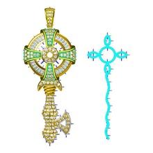 rose gold key shape pendant 3d jewelry files sale diamond pendant custome diamond pendant gold diamond pendant pink diamond pendant vintage diamond pendant pendant necklace gold pendant cross pendant mens pendant key shape pendant jewelry pendants