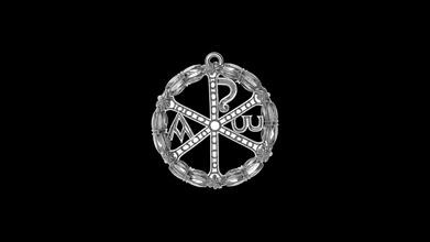 runas runas antigüedad vejez literatura idioma joyería joya vikingo circulo magia rúnico colgante pendiente collar collares