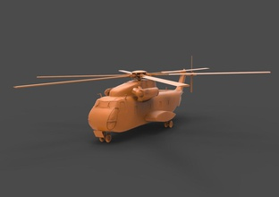 sikorsky ch-53 sikorsky ch 53e super stallion military helicopter ch 53 ch53e 53e 53t 53k sea king dragon ch 53d ch 53g ch53g ch 53t ch53t ch 53k hobby diy hobby diy automotive