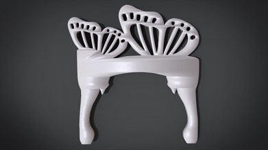 simple chair legs ornament butterfly motifs house chair office living table dinning table furniture furnitures interior pieces art tool modern woog wooden armchair kitchen set seating dining room classic chair office living table dinning table furniture furnitures interior pieces art tool modern woog wooden armchair kitchen set seating dining room classic house