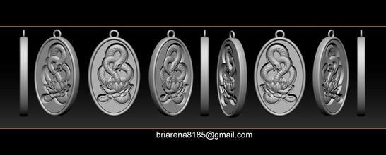 yılan kolye kolye Sarı mücevher takı yazdırılabilir sürüngen gümüş yılan çıngıraklı yılan elmas ölçek toksik zehir zehir engerek kobra kolye mücevher kolye