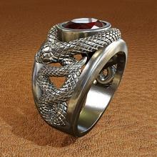 serpente squillare squillare serpente oro gioielleria stampabile gioiello moda squillare oro squillare argento gemma gioielleria ovale prezioso moda platino lusso diamante squillare Fidanzamento accessorio splendente anelli