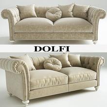 sofa dolfi dylan house sofa dolfi dylan living condo home appartment room interior house furniture