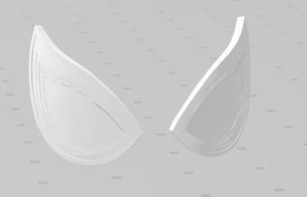 hombre araña inspirado mezcla haz hombre araña Scarlett maravilla asombroso superhéroe máscara cincha lentes cara concha réplica disfraz cosplay armadura armadura web tirador araña busto figura juegos juguetes juegos