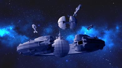 Star Kriege lucrehulk class Droide Steuerung Schiff Galaxis Planet Raumfahrzeug Technologie Krieg Sterne jedai Sith Darth Vader Kino drucken Mixer Spiel Anakin Skywalker Spiele Spielzeuge Spiele Spielzeuge Zubehör Spiel