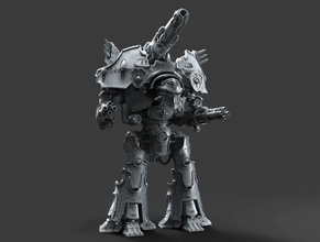 strife herald war machine robot futuristic machine weapon artificial mechanical armor machinery fiction science future titan games toys games toys board board games