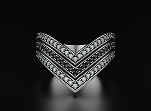stylish ring diamonds onyx 550 3dprinted design fashion gold golden jewel jewellery jewelry print printabl printable printing prototyping ring rings silver stylish  diamonds onyx stylish  diamonds onyx stylish  diamonds onyx stylish  diamonds onyx stylish  diamonds onyx stylish  diamonds onyx stylish  diamonds onyx