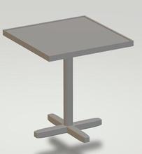 mesas fezes cyberpunk mesas fezes mobília Projeto cadeira jantar tabela 3d impressão cyberpunk 2077 jogos tabela Banqueta imprimível restaurante Barra jogos brinquedos jogos brinquedos