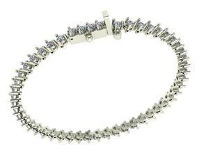 tennis bracelet jewelry bracelet tennis bracelet jewellery jewelry diamond bracelet wedding bracelet engagement bracelet fashion bracelet gold bracelet tennis gold bracelets