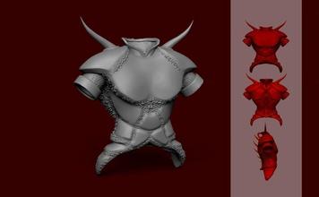 tíbia demônio armaduras chaveiro miniatura demônio tíbia jogos jogos chaveiro personagem equipamento pele demoníaco armaduras armadura jogos brinquedos jogos brinquedos