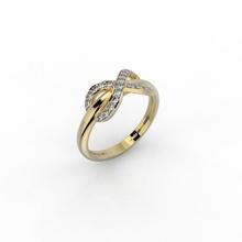 tiffany diamonds infinite ring jewelry luxury precious jewel ring rings rings tiffany tiffany printable jewel infinite rings infinite infinite ring fashion brilliant gold diamond ring fashion beauty brillant apparel engagement