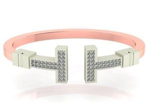 tiffany wedding bracelet jewelry bracelet jewellery jewelry tiffany tiffany bracelet diamond bracelet gold bracelet wedding bracelet engagement bracelet free free bracelet cuff bracelet gold bracelets