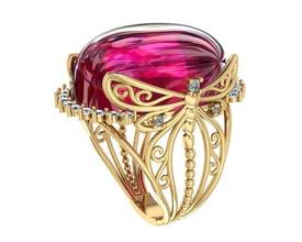 tjl lana collection style jewelry jewel gem precious diamond engagement wedding ring jewellery platinum jewelry gemstone sapphire ruby emerald amethyst lana lanacollection rings