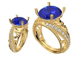 tjl lana collection style jewelry jewel gem precious diamond engagement wedding jewellery ring platinum jewelry gemstone gold brilliant emerald lana lanacollection oval finger rings