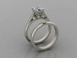 pontadas anel acessórios moda 3d matriz jóias ouro designer GoldDesigner JewelleryDesigner gema rinoceronte simples fusão pulseira pingente tendência tendência modelo conjunto joalheria argolas