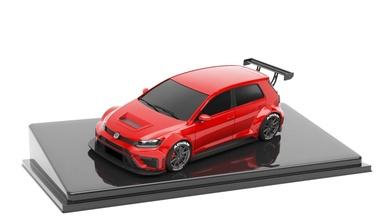 vw Golf gti tcr vw Golf tcr 3dprint Rahmen scale24 Rallye wtcc Sport Rennen gedruckt Automobil Fahrzeug rcdrift Hobby DIY Hobby DIY