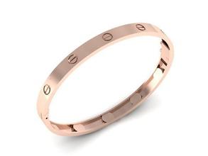 wedding bracelet jewelry bracelet jewellery jewelry wedding bracelet copy copy bracelet bvlgari tiffany chanel hermes fashion bracelet diamond braclet cuff bracelet gold bracelet free bracelet bracelets