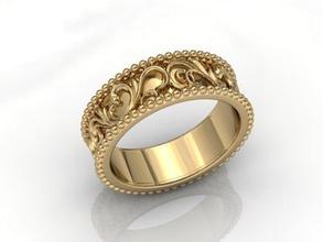 anello di nozze moda amore oro argento coppia matrimonio di fidanzamento diamante regalo speciale cuore boho di boemia gioiello anello anello di diamanti moda e bellezza disco di platino gioielli lux moda altri