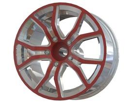 wheel str 907 hobby-diy wheel tire rim part hotwheels str 3dprint custom hobby diy hobby diy other