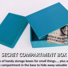 'secret compartment' box home household valuables valuable storage spy secret compartment secret box secret safe box safe ring protection protect present mum mothers mother money mom keys key jewellery jar holder hide hidden gift earrings earring dad covert cool container compartment cards card box birthday