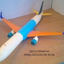 101113 airbus a321ceo iae sh airplane aircraft airbus a321 a320 jet boeing