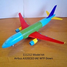 111212 airbus a320ceo iae wtf airplane aircraft airbus a321 a320 a319 a318 jet boeing