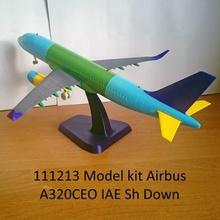 111213 airbus a320ceo iae sh airplane aircraft airbus a321 a320 a319 a318 jet boeing