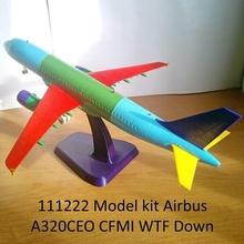 111222 airbus a320ceo cfmi wtf airplane aircraft airbus a321 a320 a319 a318 jet boeing