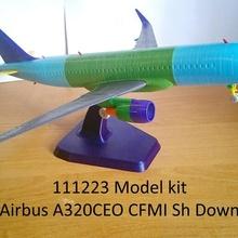 111223 airbus a320ceo cfmi sh airplane aircraft airbus a321 a320 a319 a318 jet boeing