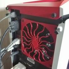 120mm fan cover gadget 120mm 120mm fan 120mm fan grill 120mm fan guard 120mm fan mount