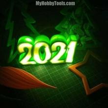 2021 happy year 2021 happy happy holidays happy new year new year decor
