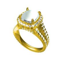 3d cad model womens wedding ring jewelry jewelry cad model stl 3d jewelry cad model jewelry 3d cad model wedding ring 3d cad model engagement ring jewelry 3d cad model engagement ring fashion jewelry 3d cad model exclusive jewelry design jewelry 3d design