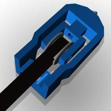 3d printer belt tension adjustment 2020 tool 3d printer parts 2020 belt tension adjustment belt tension adjustment