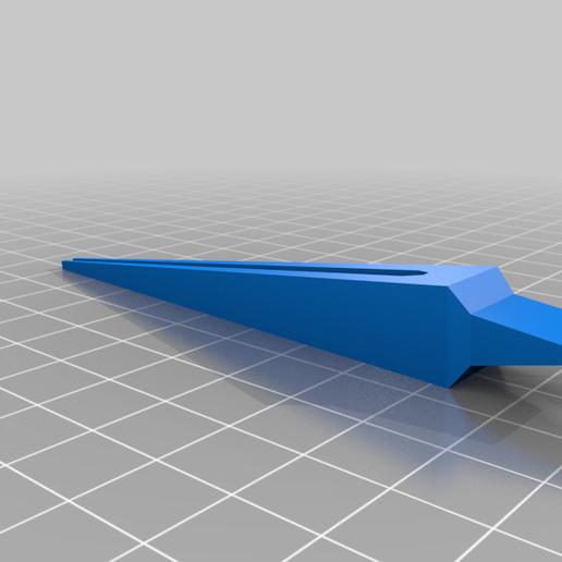 3d printer tool 3d tool 3