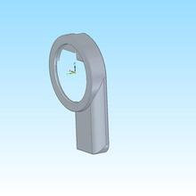 52mm filter holder smartphone filter holder 52mm xiaomi redmi note 8 t photography smartphone
