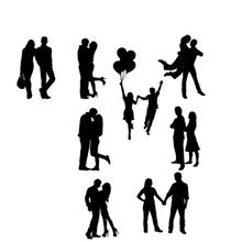 8 l'amour couple dessins art décoration ki SSED décor art velentin cœur l'amour l'amour sortir ensemble chéri romantique 2d l'amour art l'amour couple l'amour couple