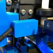 adimlab eksen limit değiştirmek örtmek kılıf adimlab örtmek kılıf limit değiştirmek 3d_printer_parts