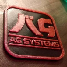 ag systems beer mat drinks coaster wipeout game home kitchen dining wipeout hd wipeout game wipeout 2097 wipeout video game rubber mat playstation hot drinks drinks coaster booze beer mat ag systems