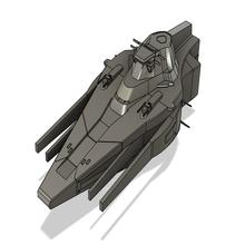 agamemnon class 1 1700 11700 gundam gunpla nave stellare veicoli