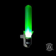 ahsoka led lamp star wars lightsaber sword led lamp ahsoka ahsoka tano house rgb