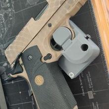 airsoft 1911 holster airsoft 1911 holster airsoft 1911 holster airsoft 1911 airsoft holster airsoft gun holster gun holster