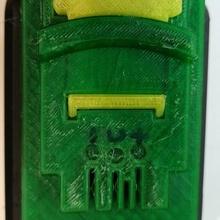 aldi edge trimmer battery adapter aldi battery action edger garden feelings li-ion battery section border