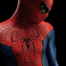 asombroso spider man cara concha spider man cara concha lentes asombroso hombre araña Consorcio inactivo máscara