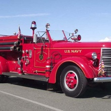 american lafrance de la serie 600 camión de bomberos de 1941 juego 1938 1939 1940 1941 1942 1943 30 40 600 american ejército fuego camión de bomberos francia lafrance francia de la serie camión ejército de los estados unidos wargame la 2 ª guerra mundial vehículos
