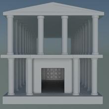 ancient greek temple architecture temple greek griechischer tempel temple grec greece greek temple temple zeus ancient greece ancient greek temple temple poseidon greece temple temple olympian zeus greek temples minecraft greek temple