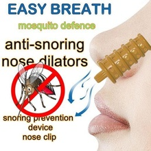 anti-mosquito -snoring nose dilators snoring prevention device nose clip healthy family sleep nasal inhalation oxygen tubes hose double tube septum nasa-14a 3d-print cnc fashion snorest snoring anti-mosquito mosquito oxygen-tubes anti-snoring clip healthy family sleep nasal nasal-dilators tobacco snuffer mouthpiece inhalation tube sniff inhale mixture leveling sniffer blade snorter hoover hooteer snuff nose accessory party relaxation femdom domination guise slave hare animal meditation toy sex play printable cnc snowwhite movie cosplay cosplayaccessories cosplayprops props cosplaystuff gift fashion